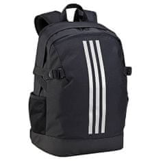 Adidas Batoh , BP Power   Černá   Objem 22 l