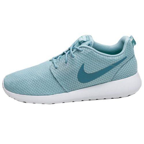 Nike ROSHE ONE, 20 | NSW RUNNING | MOŠKI | NIZKA VRH | MICA BLUE / SMOKEY BLUE-STADIUM | 13