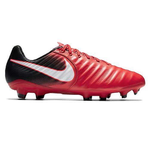 Nike TIEMPO LEGACY III FG - 40,5