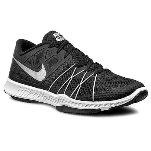 Nike ZOOM TRAIN AUGMENTO - 46