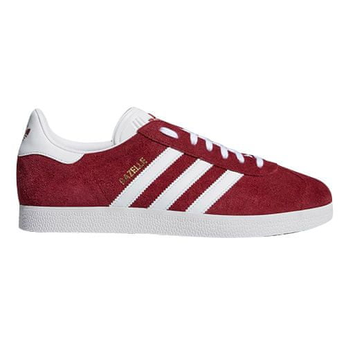 Adidas GAZELLE | 5, GAZELLE | 5