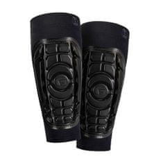 G-Form Youth Pro-S Compact, Pad - Black | Fabric - Black | S/M