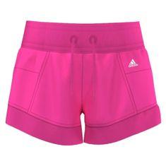 Adidas SHORTS YG W ST W SHORT | - 140