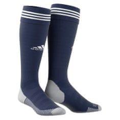 Adidas ADI SOCK 18 DKBLUE / WHITE   2730, SS18