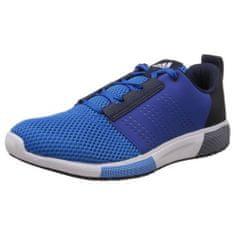 Adidas madoru 2 - m - 42,5