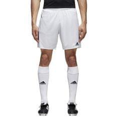 Adidas PARMA 16 SHO WB WHITE/BLACK - 152