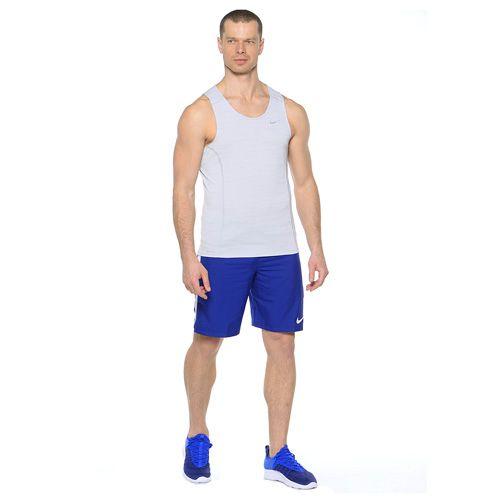 Nike STRIKE WVN SHRT - XL