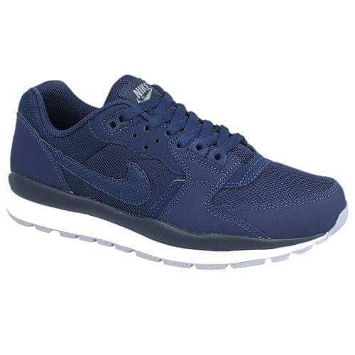 Nike ZRAČNI WINDRUNNER TR 2, 20   NSW RUNNING   MOŠKI   NIZKA VRH   SREDNJI NAVY / MDNGHT NVY-STLTH   12
