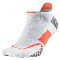 Nike U NG CUSHIONED NS- TN - S