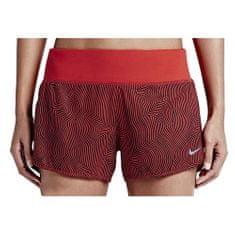 "Nike ZEN 3"" RIVAL SHORT - L"