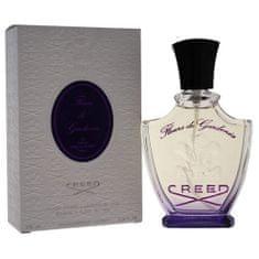 Creed Parfémovaná voda , Fleurs de Gardenia, 75 ml