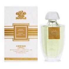Creed Parfémovaná voda , Acqua Originale Asian Green Tea, 100 ml