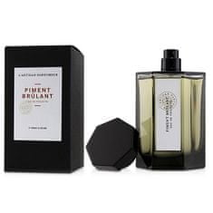 L´Artisan Parfumeur L'Artisan Piment Brulant 100ml EDT