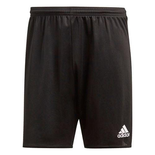 Adidas PARMA 16 SHO BLACK/WHITE - XL