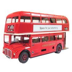 KOVAP Routemaster Bus RM 5, Routemaster Bus RM 5