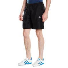 Adidas BASE SHORT - M