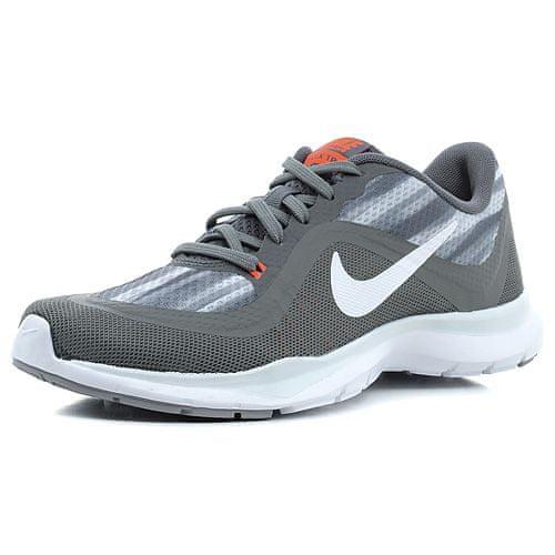 Nike W NIKE FLEX TRAINER 6 PRINT - 40