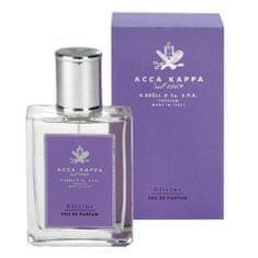 Acca Kappa  Glicine EDP 100 ml W, Dámská parfémová voda   100.0000 ml