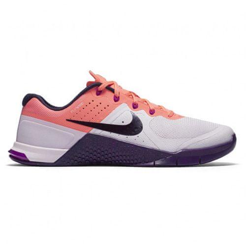 Nike WMNS METCON 2, 20.   NŐI KÉPZÉS   NŐK   LOW TOP   BLCHD LLC / PRPL DYNSTY-BRGHT MN   7