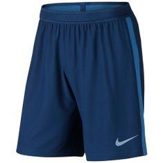 Nike M NK STRIKE SHORT K, 10 | FOOTBALL/SOCCER | MENS | SHORT | COASTAL BLUE/STAR BLUE/BLUE GR | XL
