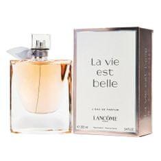 Lancome Parfémová voda Lancôme, La Vie Est Belle, 100 ml