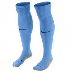 Nike TEAM MATCHFIT CORE OTC SOCK - XS