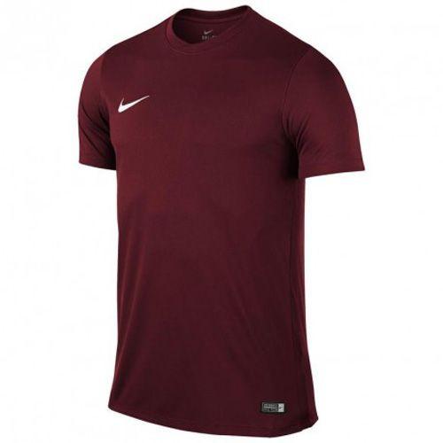 Nike SS YTH PARK VI JSY - XL