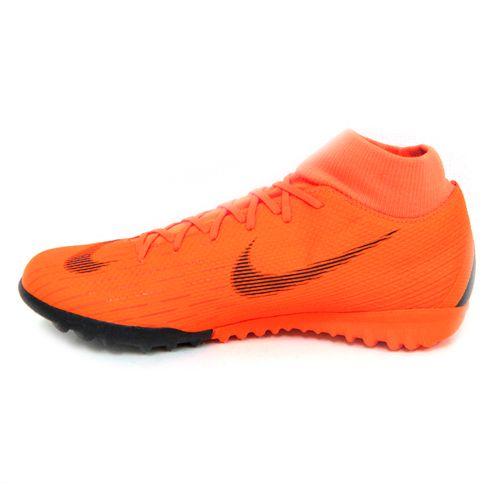 Nike ZBIORNIK RACERBACK HOT SHOT, 10   TENIS ZIEMNY TENIS ZIEMNY TANK TOP / SINGLET   CZARNY / CZARNY   L.