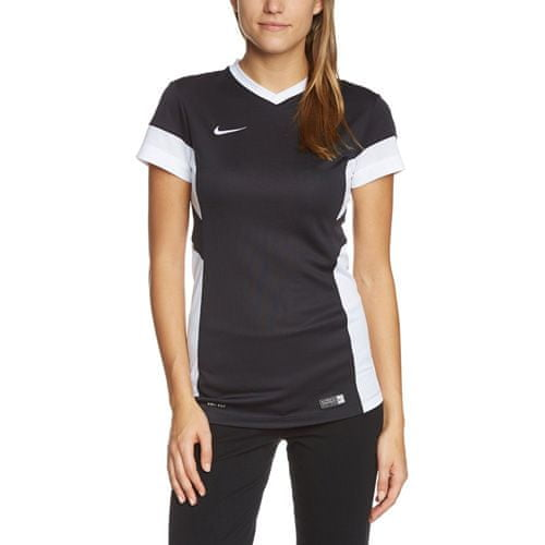 Nike W'S SS ACADEMY14 TRNG TOP - L