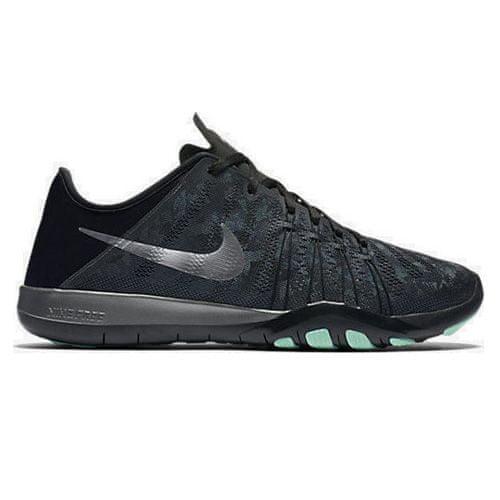 Nike WMNS NIKE FREE TR 6 MTLC - 40.5