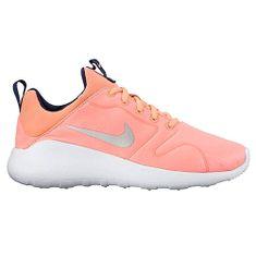 Nike WMNS NIKE KAISHI 2.0 SE - 37.5