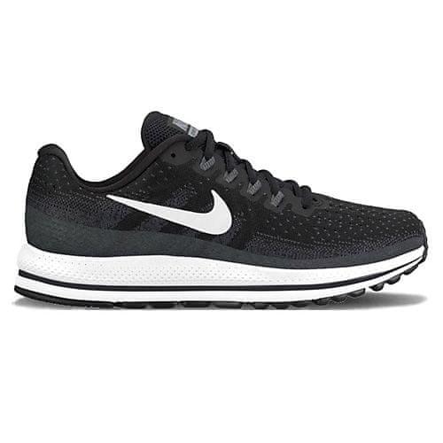 Nike WMNS NIKE AIR ZOOM VOMERO 13 - 36.5