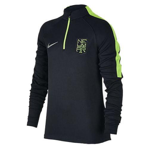 Nike NYR Y NK SQD DRIL TOP - XL