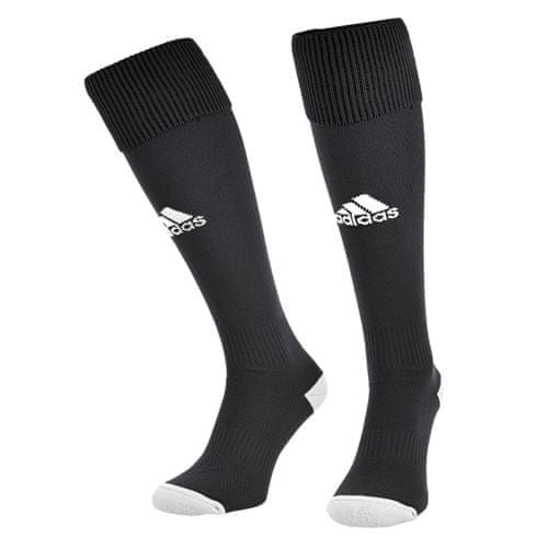Adidas MILANO 16 SOCK BLACK / WHITE 4042, FW17_