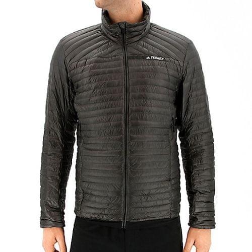 Adidas CLMHT AD Mi Jkt GREFIV 46, FW17_