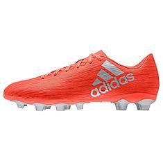 Adidas X 16.4 - FxG - 42,5