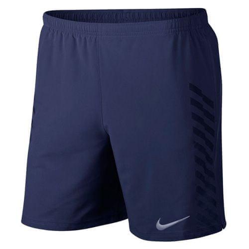 Nike M NK FLSH SHRT DSTNC 7IN UL GX, 10. | Futás | MENS | RÖVID | BINÁR KÉK | L