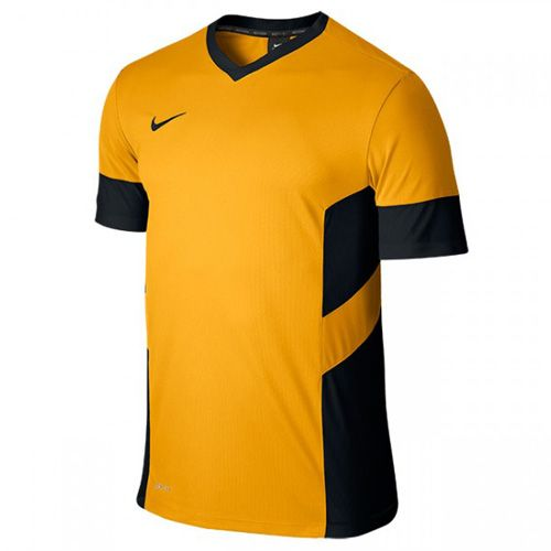 Nike SS ACADEMY14 TRNG TOP - L