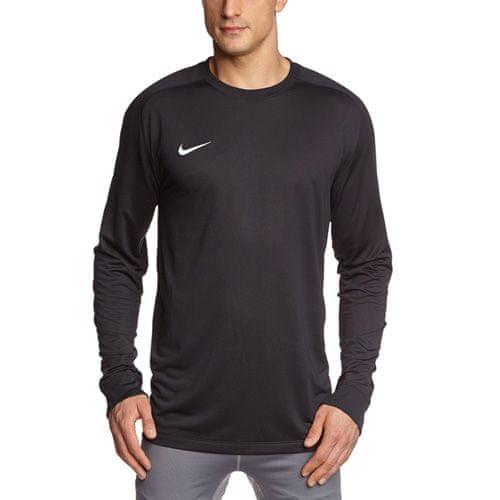 Nike 18 db, barna, 3 cm, 10.   FABOTBALL / FOCCER   MENS   Hosszú ujjú felső   FEKETE / FEHÉR   VAL VEL