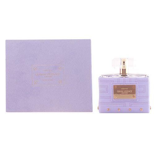 Versace Gianni Couture Deluxe vijolična 100ml EDP, Gianni Couture Deluxe vijolična 100ml EDP