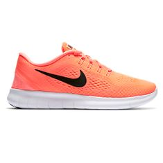 Nike WMNS NIKE FREE RN - 37.5
