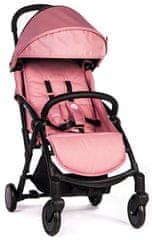 Petite&Mars kočárek sportovní Up Rose Pink 2020
