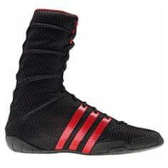 Adidas SHOES ADIPOWER BOXING - BOXING - 37