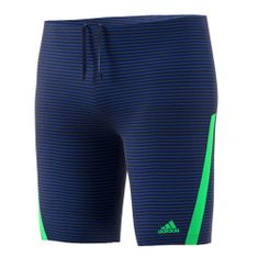 Adidas FIT JAM AOP, DP7547 | POKLOPNICA | PLAVANJE | 10