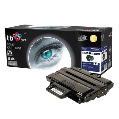 TB print Toner TB kompatibilný so Samsung MLT-D2092L N, Toner TB kompatibilný so Samsung MLT-D2092L N