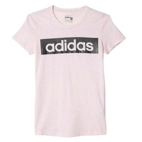 Adidas ESS LINEAR TEE, XL