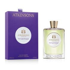 Atkinsons  The Nuptial Bouquet 100ml EDT