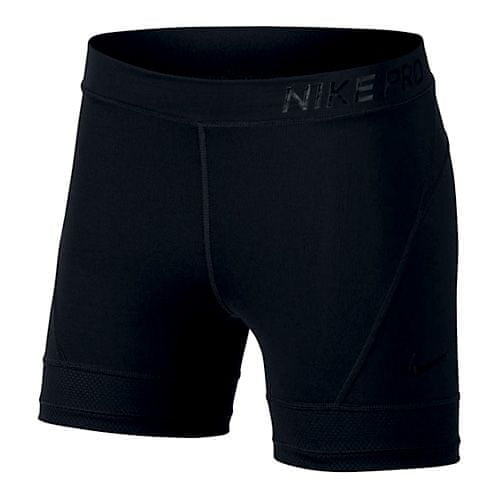 Nike W NP HPRCL SHORT 5IN - XL