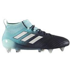 Adidas ACE 17.1 SG ENEAQU/FTWWHT/LEGINK - 42,5