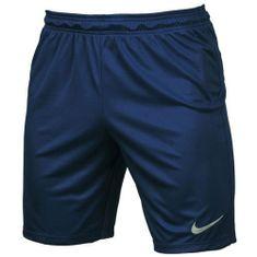 Nike PARK II KNIT SHORT NB - M